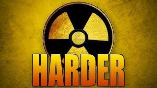 HIDDEN STREAK that's HARDER than a Nuke...