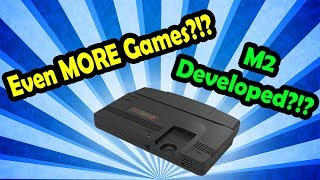 How to Dual/Multiboot your NES and SNES Classic (Tutorial