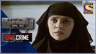 Crime Patrol Satark - Ep 873 - Webisode - 19th November