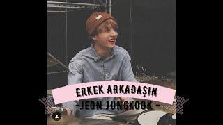 Download Jungkook Aldatma pt.1