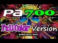 Download  Pa700 Fullcolor  MP3,3GP,MP4