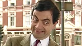 Do it yourself mr bean videos 9videos do it yourself mr bean part 35 mr solutioingenieria Image collections