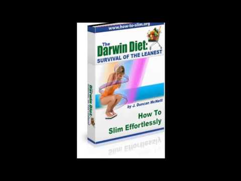 HowtoSlim,beautiful,losefat,loseweight,forever,fast,great,slimdown,fatbelly,fat,workout,slim