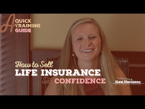 Laura's $21,000 Commission | How to Sell Life Insurance with Confidence