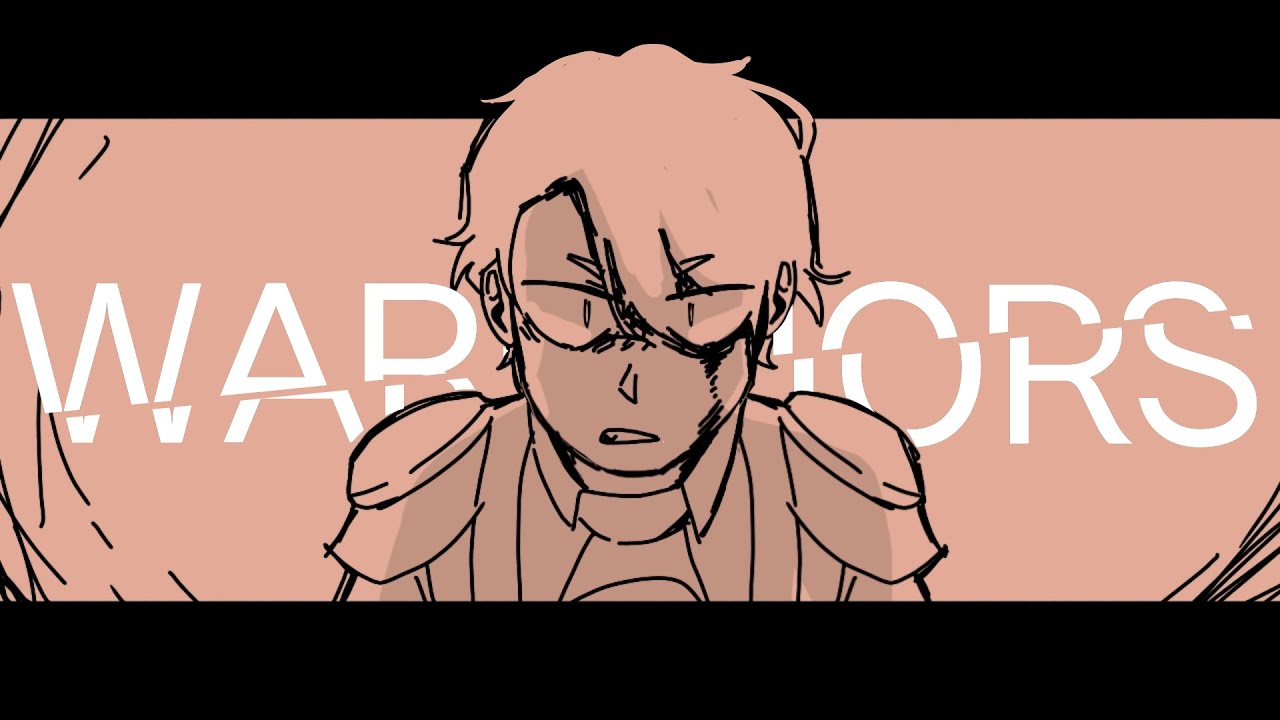 [Dream SMP War] | Animatic