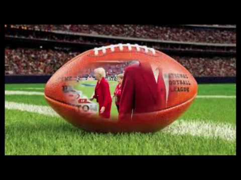 Super Bowl 2017: No cable? How to watch online with Roku, Xbox One, Apple TV, more