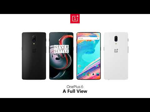 OnePlus 6 release date, news, price and leaks || technical Fahim