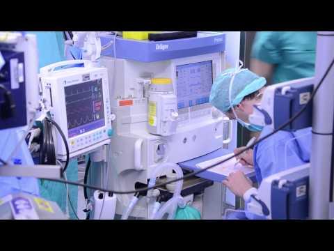Le cancer de la prostate - vidéo 2