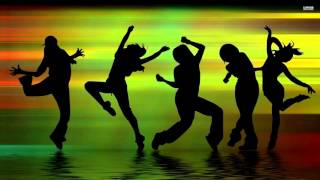 Junior Reid - Inna de Dance (Mixed by General Narco) HD