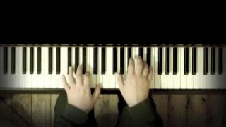 Download Yann Tiersen - Comptine d`un autre ete - l`apres-midi