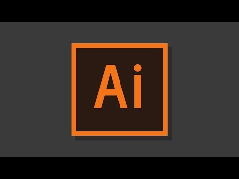 Draw curves easily with the Curvature tool in Illustrator