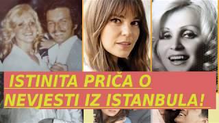 istanbulska nevjesta 76 epizoda sa prevodom