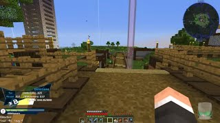 Minecraft TekTopia Mod 1.12.2! | Stream #10