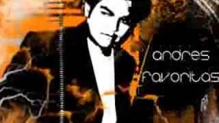 gene harris - latin funk love song