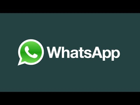 Use WhatsApp on 2 Different Phones with the SAME Number! [ROOT]