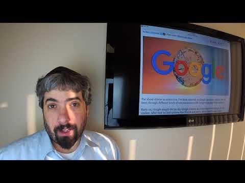 Google Flexible Sampling, Mobile First Index Tests & Bing On Links