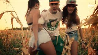 Download Skizzo Skillz - BiniDiTat (Official Video)