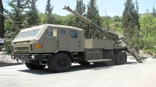 CHINA VS PAKISTAN Military Power Comparison   2016