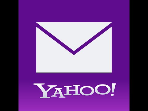How To Block An Email On Yahoo Mail