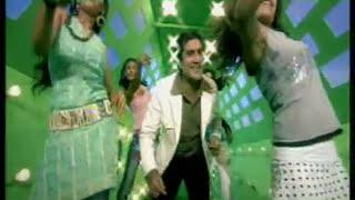 Phullkari - Preet Harpal & Ravi Bal. Music by Ravi Bal (UK)