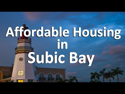 Buying real estate in Philippines - House and land