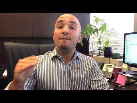 How do VA Loans Work?