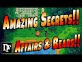 Download  Secret Note Collection! Best Secrets and Items! - Stardew Valley 1.3 MP3,3GP,MP4