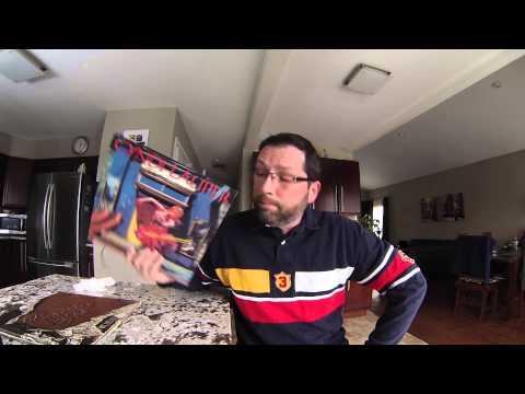 Best Item To Resell On eBay For 2015 #24 Craigslist Hunter