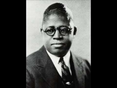 Shout Sister Shout   Clarence Williams 1930 1931 (Big Fat Version!!)
