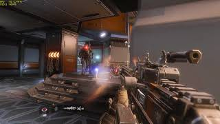 Titanfall 2 MAXXED OUT GTX 1070 Xtreme Gaming 1080p 60 fps Counter