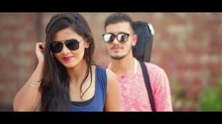 IK Chehra(Full Song)Neyaaz Inaayat | Latest Hindi Songs 2019 | New Hindi Songs 2019