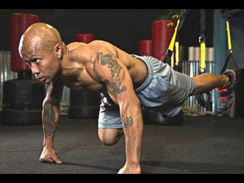 15min Extreme Fat Burning Home Workout : Get 6 Pack Abs Fast