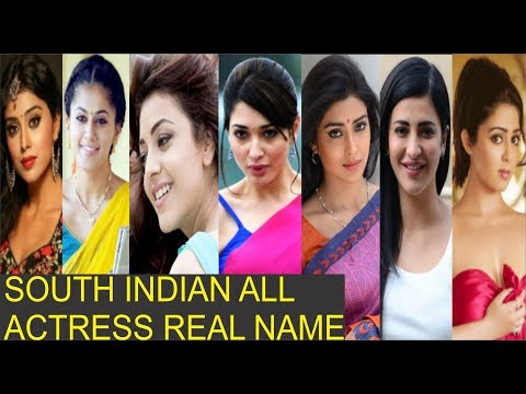 Xxx Mp4 South Indian All Actress Real Names 3gp Sex