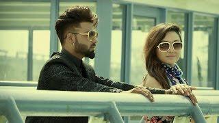 KARTOOS (Full Song) || SAM MUAL || SARGAM BEAT RECORDS ||  Latest Punjabi Song 2016