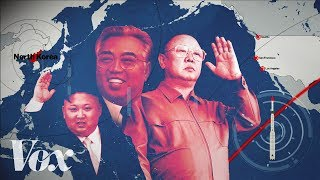 the growing north korean nuclear threat explained updated