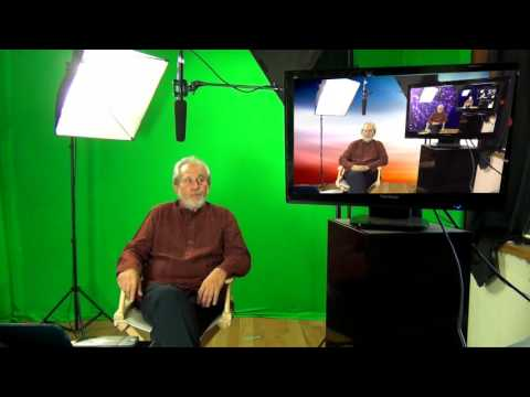 Questions and Answers with Dr. Bruce Lipton
