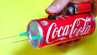 Download WOW! 10 Crazy Simple Life Hacks Video