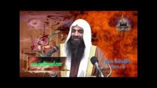 Qayamat ki Nishanyan 2 / 12 Sheikh Tauseef Ur Rehman