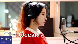 Download Mike Perry - The Ocean (Cover by J.Fla) [1 Hour Version]