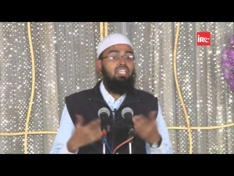 Hadees Me Jo Baat Aati Hai Ki Log Deen Ko Duniya Keliye Sale Kardege Iska Kya Mana By Adv. Faiz Syed