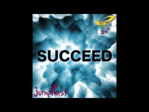 Gymnastics Floor Music | Succeed