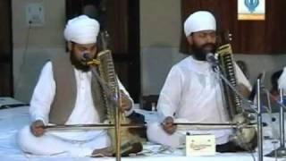 Bhai Baljeet Singh Nasaro Mansoor Gur Gobind Singh Part 1 of 2