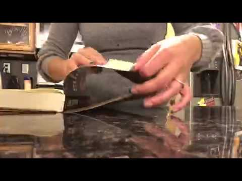 How to make book Case  from paper Bag