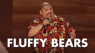 Fluffy Bears   Gabriel Iglesias