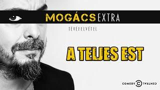 Mogács Extra a TELJES EST