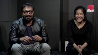 Anurag Kashyap Talks About His Officially Adopted Child, And It