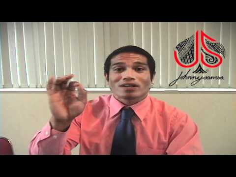 Girlfriends, College Student, Don't Get Angry...Johnnysammoa Advice #3