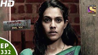Crime Patrol Dial 100 - क्राइम पेट्रोल-Allahabad Murder Uttar Pradesh-2-Episode 332-15th Dec,2016