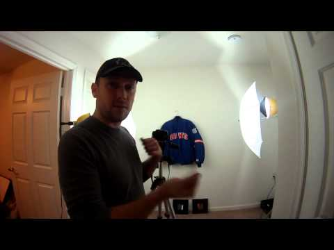 eBay Photography - Taking Photos Of Clothing For Ebay - Resale Renegade