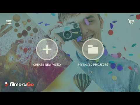 Xxx Mp4 Tutorial Membuat Opening Video Di Android FILMORAGO TUTORIAL 3gp Sex
